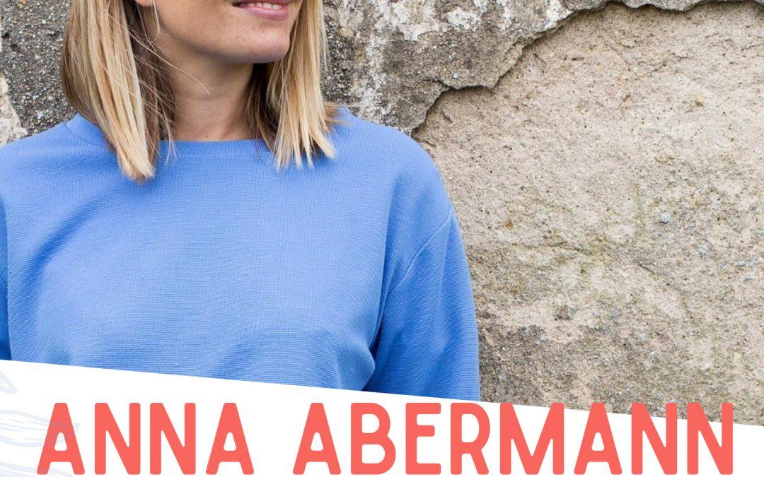 Anna Abermann