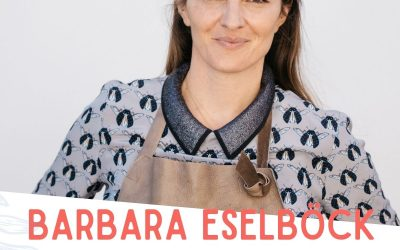 Barbara Eselböck