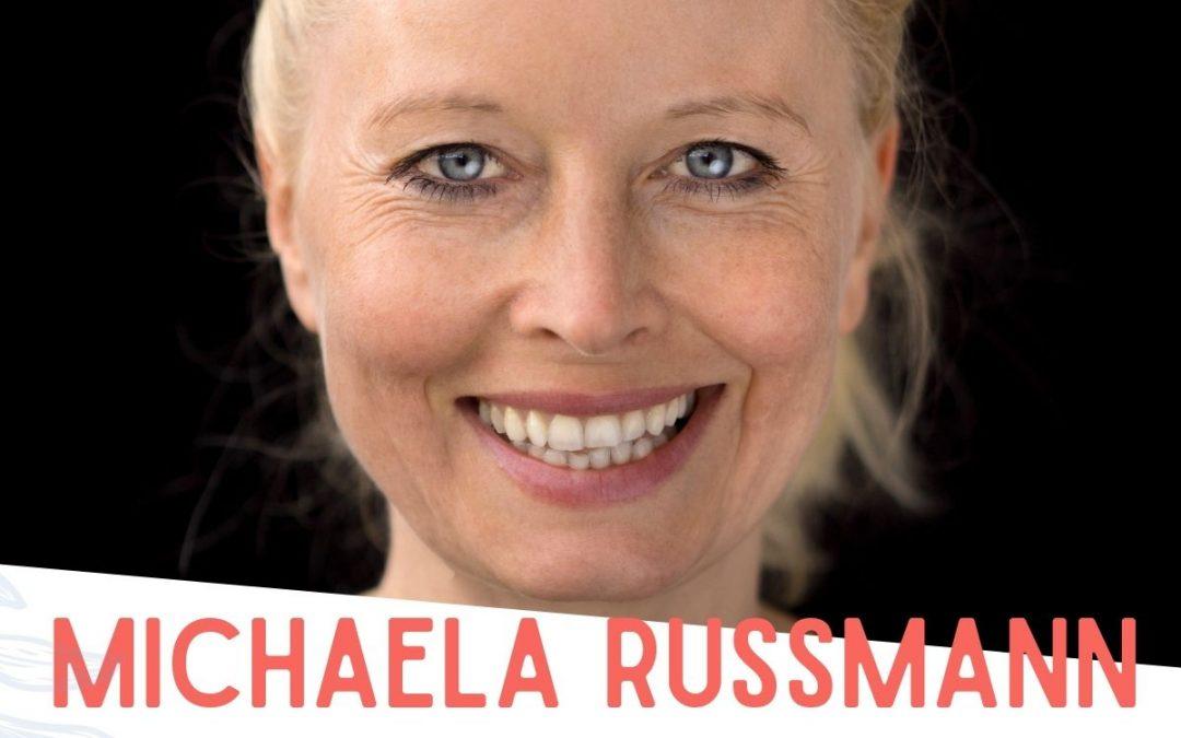 Michaela Russmann