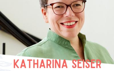 Katharina Seiser