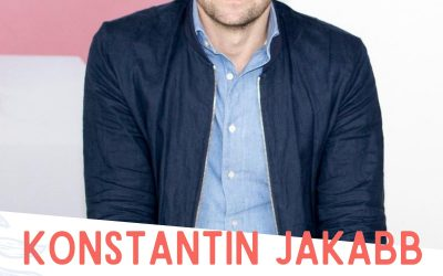Konstantin Jakabb